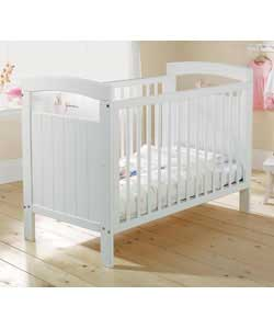 non-allergenic-baby-bedding-wooden-floors-for-baby-eczema-dustmites