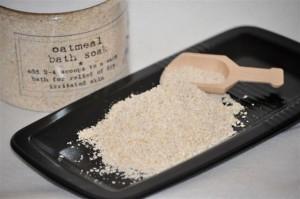 oat-bath-soak-baby-eczema