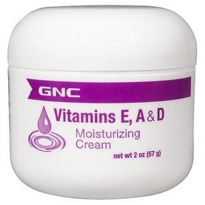 vitamin d cream for psoriasis relief